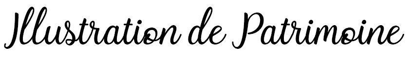 Illustration de Patrimoine